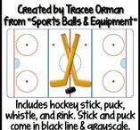 Hockey tournament ideas