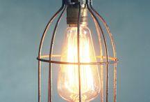 Light / Luminaire