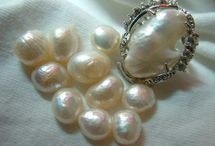 pearly pearls