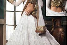 Fashion For Lahenga Choli / Expediting Variant Wedding Wear Lehengas Collection available only on http://www.fashionfiza.com/lehenga-choli?catalog=1010 at cheapest price
