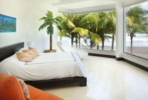 Stylish Bedroom Design Ideas / Everything from modern to contemporary design ideas