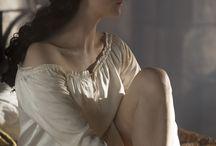 C: Lady Hnossa