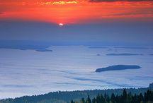 Finland - Home