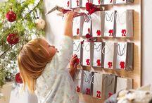 ideias creativas para filhos