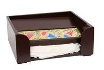 Mithila Tissue Box