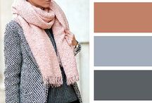 Модные-цветные дизайн