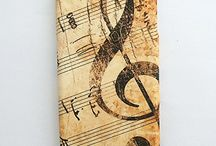Cool Ipod Cases