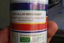 obat kuat tahan lama pria ceng plus / obat kuat tahan lama pria yang alami ampuh tanpa efek samping