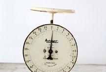 RETRO / Artículos de 60 o menos o más años de uso ! Cosas que se usaron en otros tiempos en los años 40 , 50 , 60s etc. Moda Retro