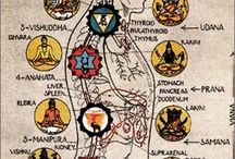 Spiritual Systems, how they work