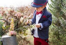 Βαπτιστικά ρούχα για αγόρι / Υπέροχα ρούχα βάπτισης για αγοράκια.