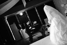hyoeun wedding / 2012.11.11 am 11 TM wedding city  Kim hyo eun ♥ Kim Jong ho
