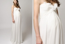 Wedding dresses / by Veronica
