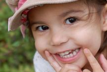 Useful Dental Health Articles / by The Tooth Fairy