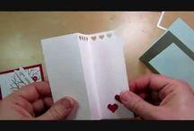 card video