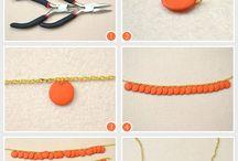 bijou / bijuterii, lantisoare, inele, cercei