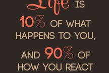 think.!!