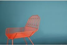 Design products / by Modultyp Gemma