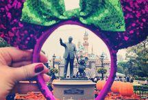 Wishes / Where dreams come true