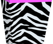 Pink Zebra Party Decorations and Ideas / Have a pink zebra theme party! It is the perfect teen party theme! We have searched many boeards to find the best pink zebra party ideas and decorations. We have over 100 pink zebra party supplies, and have added our favorites here!