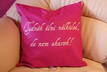 www. art-pillow.com <3 / When the dreams and thoughts come true ...   Inspiration, ideas and happy day! Life is full of development, you can pick out your share!  www.art-pillow.com   Look and write, if you want it for your home or as a gift!  Order:  https://www.facebook.com/pages/ArtPillow-design-p%C3%A1rn%C3%A1k/287954774702086