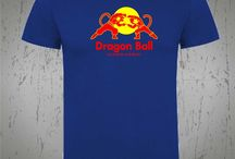 camisetas Frikis / Camisetas nerd y frikis divertidas y diseños orijinales