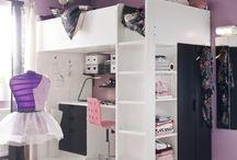 Blanka szoba