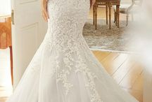 Dress to impress- bridal styles