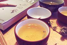 cayaski.com'da neler var? / cayaski.com'da yazdığım yazılar:) Çay dolu keşifler!