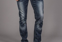 Denim / #Denim / by 107.9 The Link