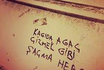 Duvar_Sözleri