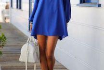 Azul xx