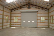 Garażowe patenty RS