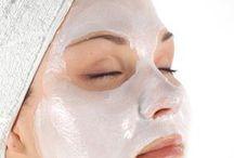 cilt bakım - skin care