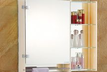 LED Glass Cabinets / LED Glass Cabinets with excellent quality branded by GRAVITY DECOR USA. Enhance the beauty of your place with Gravity decor.   For order Call now   +1 800-663-6002 and get 15% off on all the items. For more please visit http://gravitydecor.com/index.php/bathroom/led-glass-cabinets.html