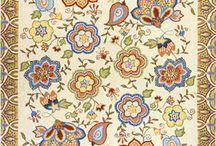 tapeçarias