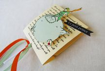 LE PETIT PRINCE / Beautiful creations for every Little prince's friend!