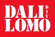 Dalilomo Etsy / ready to print PDF
