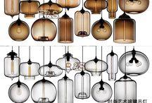 Lamp Wohnzimmer Berlin
