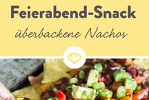 Nachos,Wraps,Flammkuchen,Pizza,Burger
