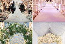 || Wedding Entrance Decor || / Breathtaking wedding entrances