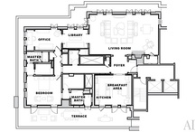 Home Building: Floor Plans