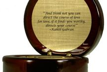 Corporate Gifts / Executive gifts Corporate Gifts and Marketing Gifts. Including compasses, globes, weather stations, awards and engraving & custom work available.