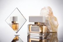 Fragrance / Fragance & Perfume for Men & Women