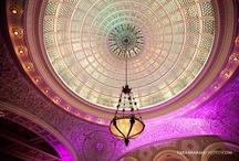 Wedding Ideas / by Reesha Tasnim