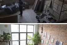 mieszkanie idealne