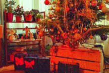 Crăciunul 2016