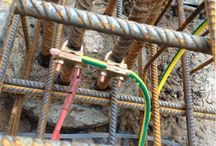 Lightning Conductor In Scotland / Lightning protection systems include the installation of lightning conductor rods as well as the necessary surge protection devices that will cope with