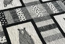 Thicket Quilt