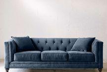 fotele renowacja